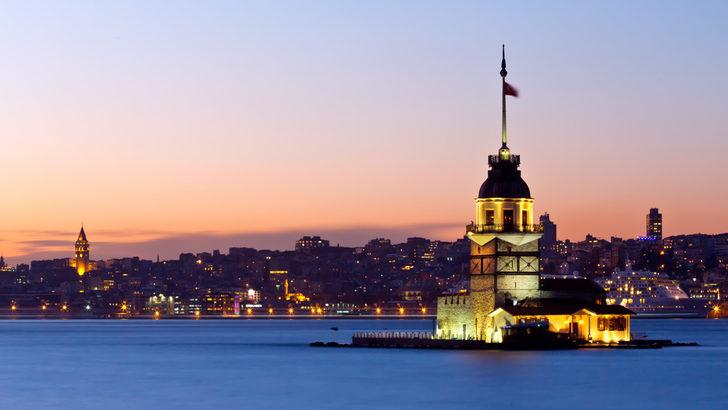 İstanbul öğrenci yurtları