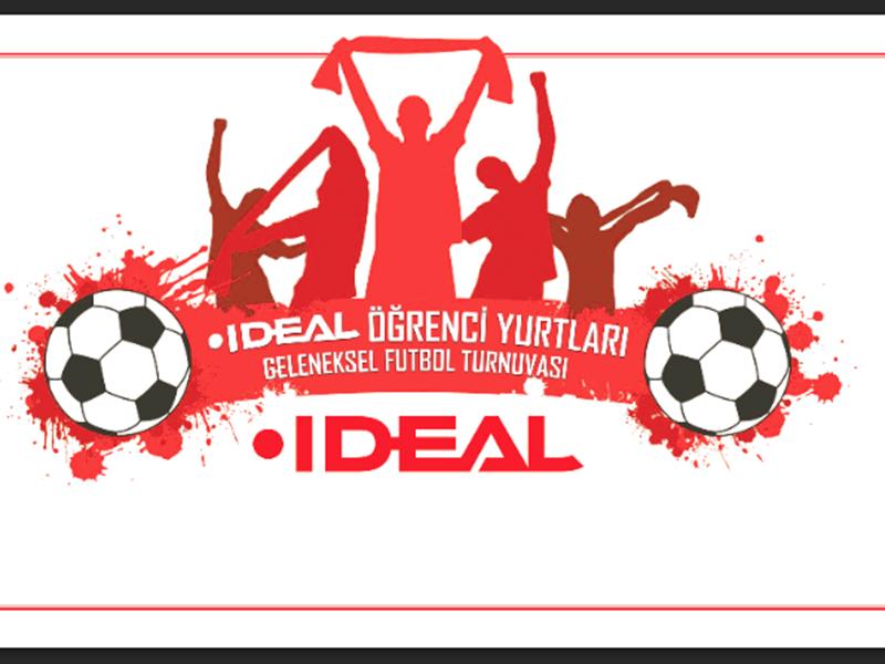 2. Dönem Futbol Turnuvası