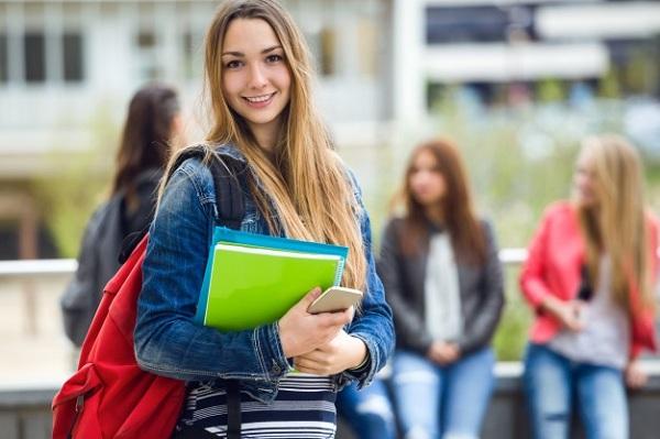 Yurt Sektöründe Lider İdeal Öğrenci Yurtları