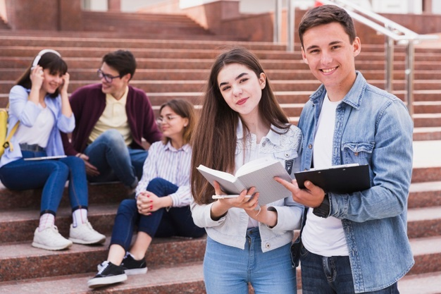 Üniversiteye Yeni Başlayanlara Tüyolar