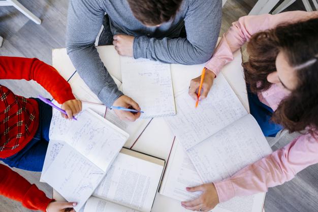 Üniversiteye Yeni Başlayacak Olanlara Bizden Tavsiyeler