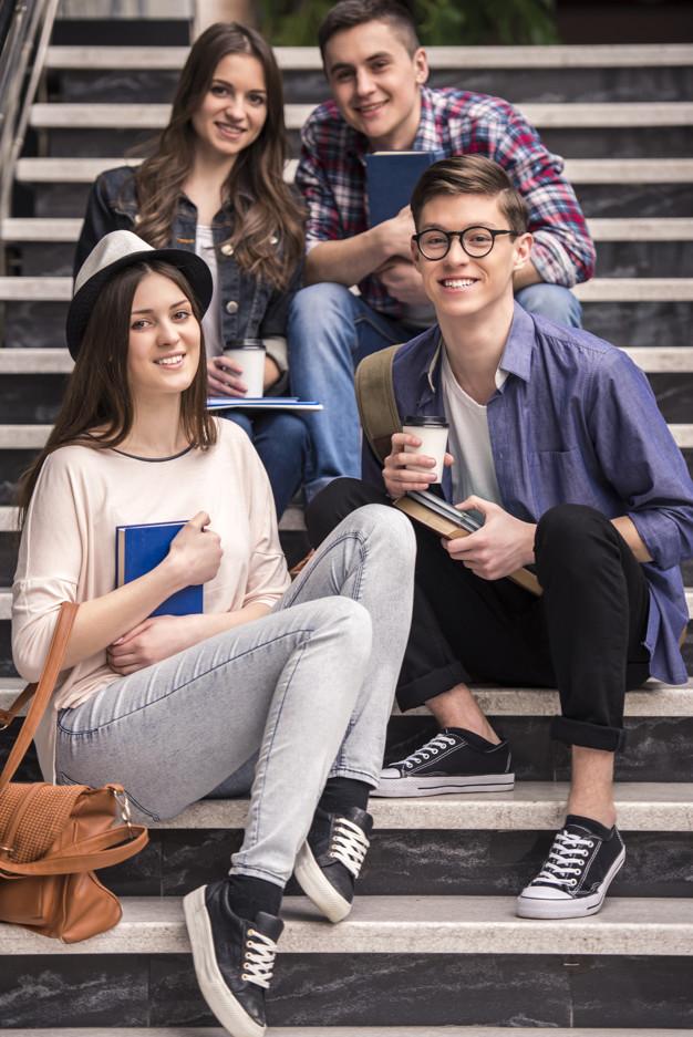 Bir Üniversite Öğrencisini Ankara'da Nasıl Bir Hayat Bekliyor?