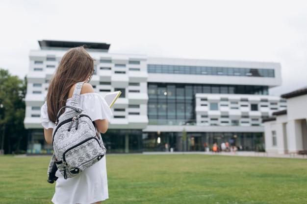 Üniversite Öğrencilerinin Ayrıcalıklı Dünyası