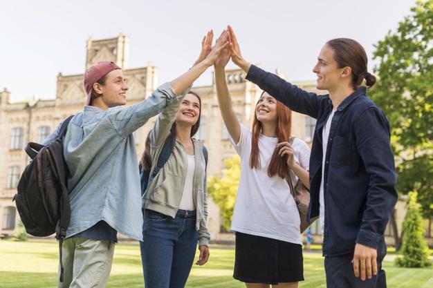Konya'daki Üniversiteler ve Üniversitelilerin Yaşamı
