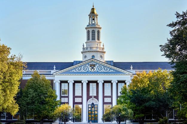 İspanya'da Üniversite Okumak