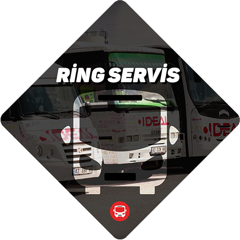 RING SERVİS
