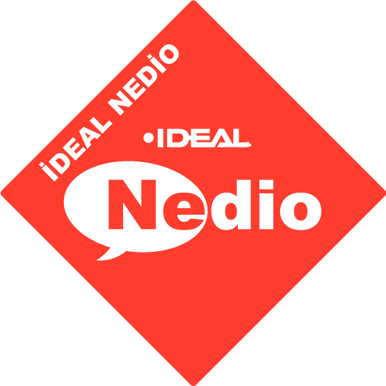 İDEAL NEDİO