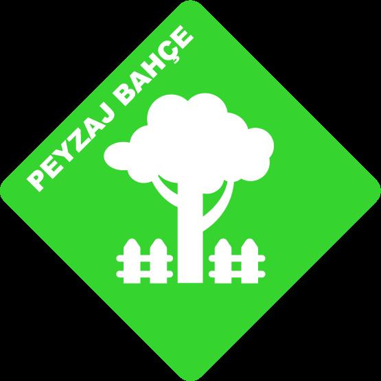 PEYZAJ-BAHÇE
